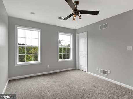 6230 W Canal Rd #3 - Photo 13