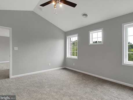 6230 W Canal Rd #3 - Photo 15