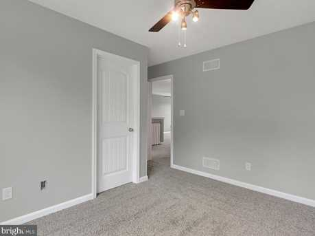 6230 W Canal Rd #3 - Photo 21