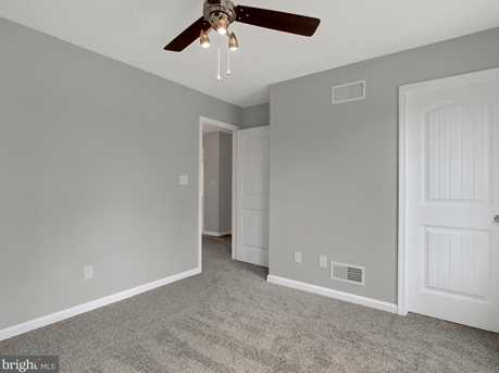 6230 W Canal Rd #3 - Photo 19