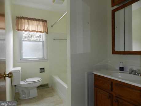 239 Diller Road - Photo 17