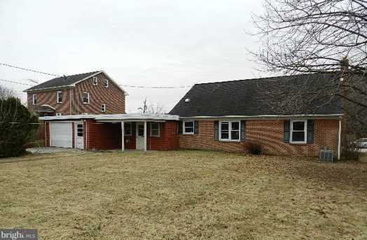 239 Diller Road - Photo 3