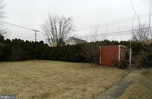 239 Diller Road - Photo 5