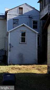 Homes For Rent In Mifflintown Pa