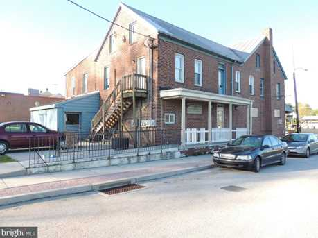 2 Baltimore Street - Photo 3