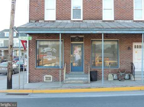 2 Baltimore Street - Photo 1