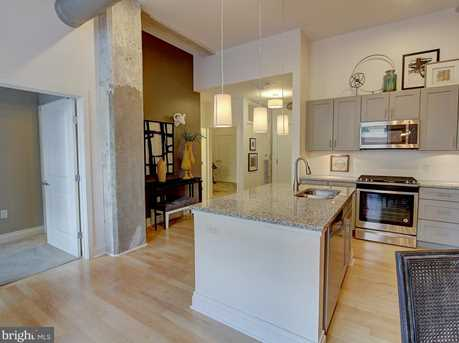 41 W Lemon St #206 - Photo 9
