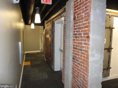 41 W Lemon St #206 - Photo 5