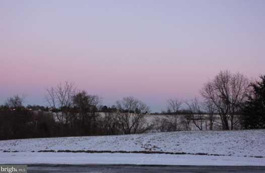 Federal Road - Photo 3
