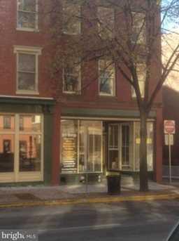 24 N George Street #3 - Photo 1
