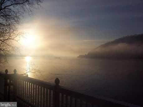 424 River Rd - Photo 57
