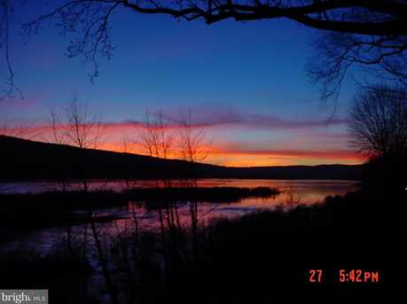 424 River Rd - Photo 61