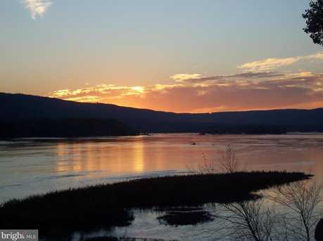 424 River Rd - Photo 69
