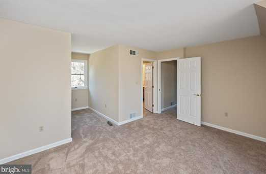 133 Fairway Drive - Photo 23