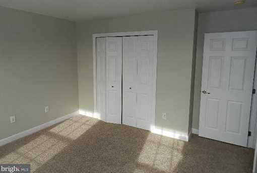 420 Lakeview Drive - Photo 33