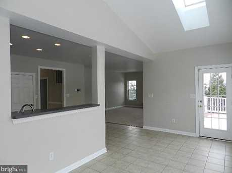 420 Lakeview Drive - Photo 21