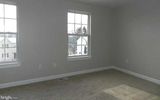 420 Lakeview Drive - Photo 31