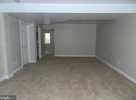 420 Lakeview Drive - Photo 37
