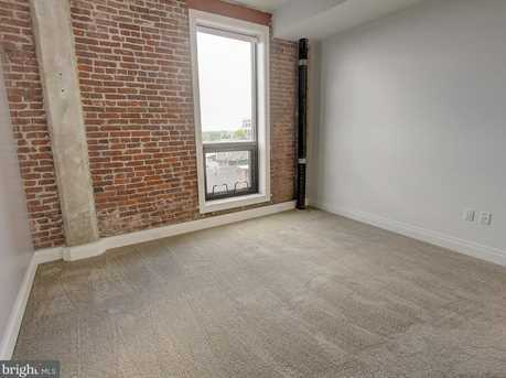 41 W Lemon St #602 - Photo 19