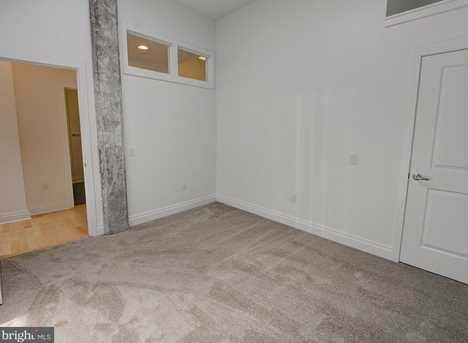 41 W Lemon St #602 - Photo 21