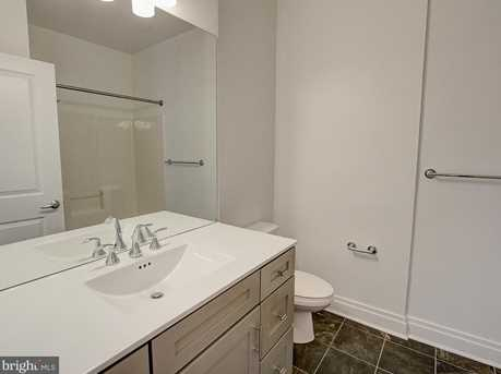 41 W Lemon St #602 - Photo 23