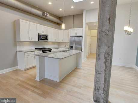 41 W Lemon St #602 - Photo 9