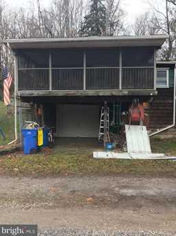 845 Conewago Creek Road - Photo 1