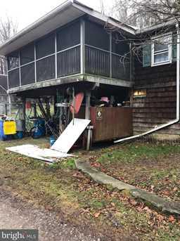 845 Conewago Creek Road - Photo 27