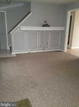 30 Den Mar Drive - Photo 9