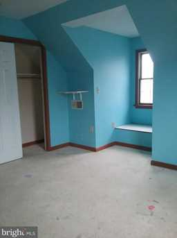 30 Den Mar Drive - Photo 15