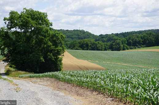 275 White Oak Rd - Photo 7