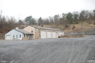 110 Creek Road - Photo 1