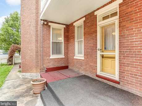 505 S Hanover Street - Photo 21