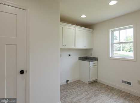 492 Hamilton Ct #LOT 2 - Photo 21