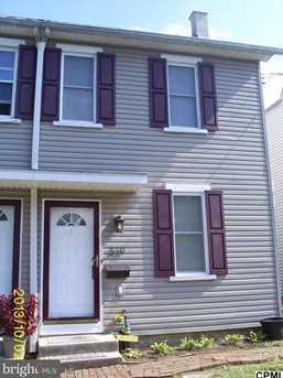 319 N College Street - Photo 1