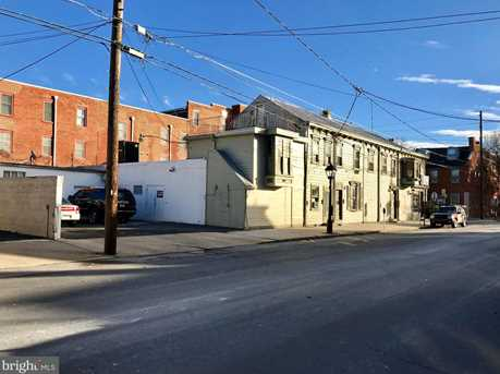 73 W Louther St - Photo 3