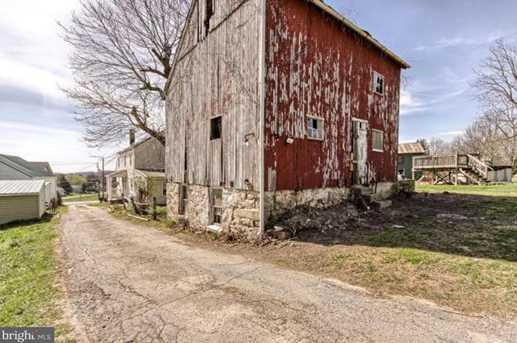 860 Prospect Road - Photo 83