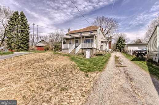 860 Prospect Road - Photo 87
