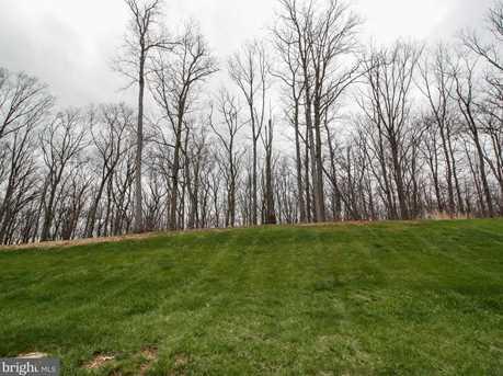 16 Shady Tree Court - Photo 39