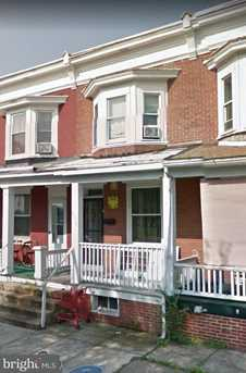 2618 Jefferson Street - Photo 1