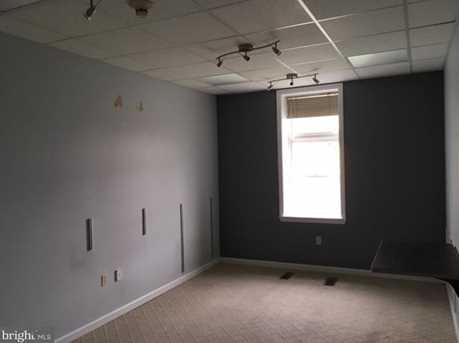 29 S Market St #1 FLOOR - Photo 19