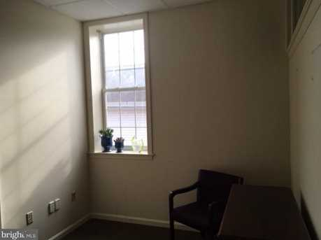 29 S Market St #1 FLOOR - Photo 11