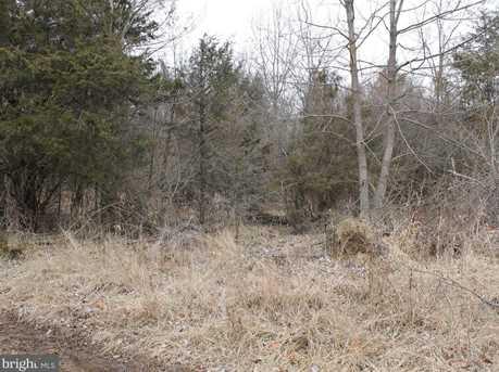 17 Kelly Trail - Photo 3