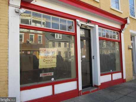 524 E King Street - Photo 1