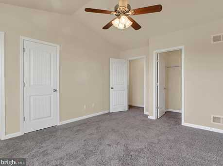 122 Skyview Circle - Photo 13