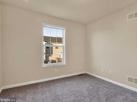 122 Skyview Circle - Photo 15