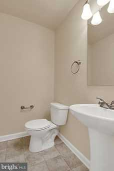 122 Skyview Circle - Photo 11