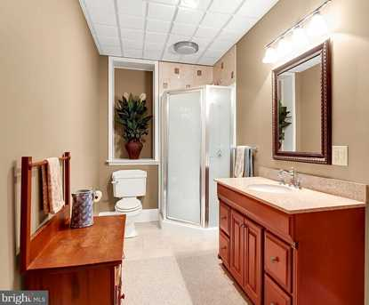1060 Wyndsong Drive - Photo 31