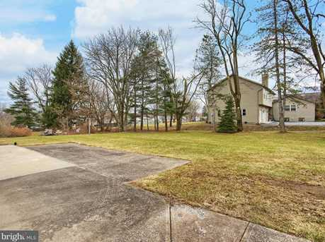 5703 Linglestown Road - Photo 25