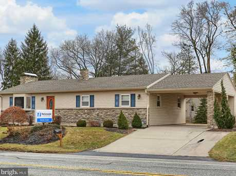 5703 Linglestown Road - Photo 3